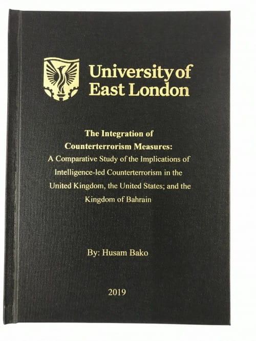 Illegal immigration essay conclusion