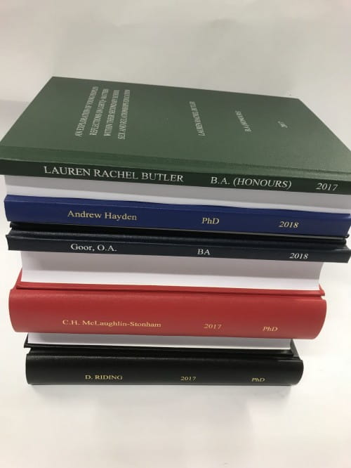 thesis binders liverpool Thesis binding liverpool university  chester book binders | thesis and dissertation printing specialising is thesis binding and dissertation bindingтема:.