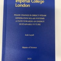 Binding for dissertation london write my college paper affortable