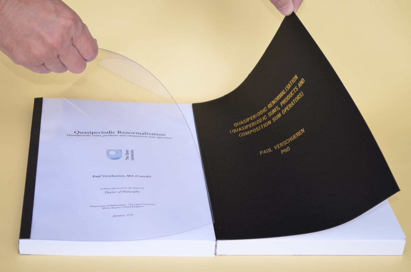 Purchase a dissertation 2 weeks